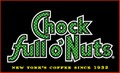 Chock Full o' Nuts